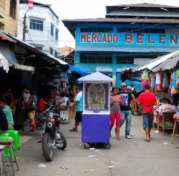 Mercado-de-Belén-en-Iquitos