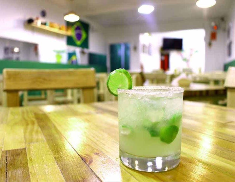capiriña--bebida-brasileña