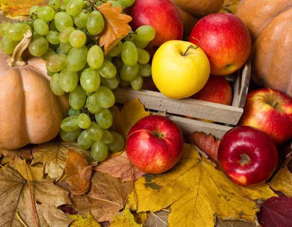 frutas-tropicales-alimentos-brasileños